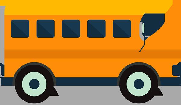 School Fleet