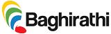 Baghirathi